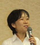 nakamura10.12new.jpg